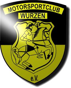 Motorsportclub Wurzen e.V.